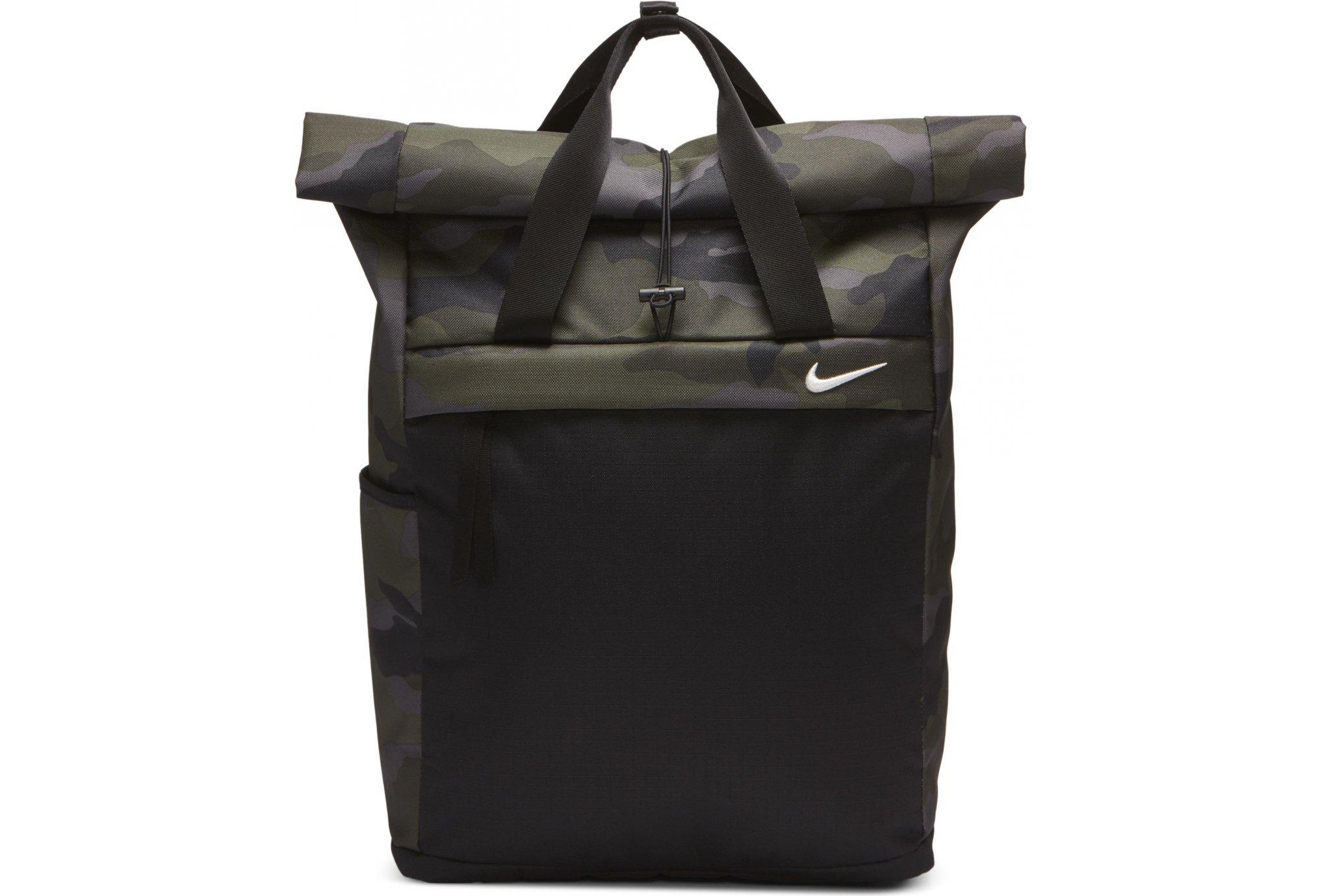 Nike Radiate AOP W Diététique Accessoires