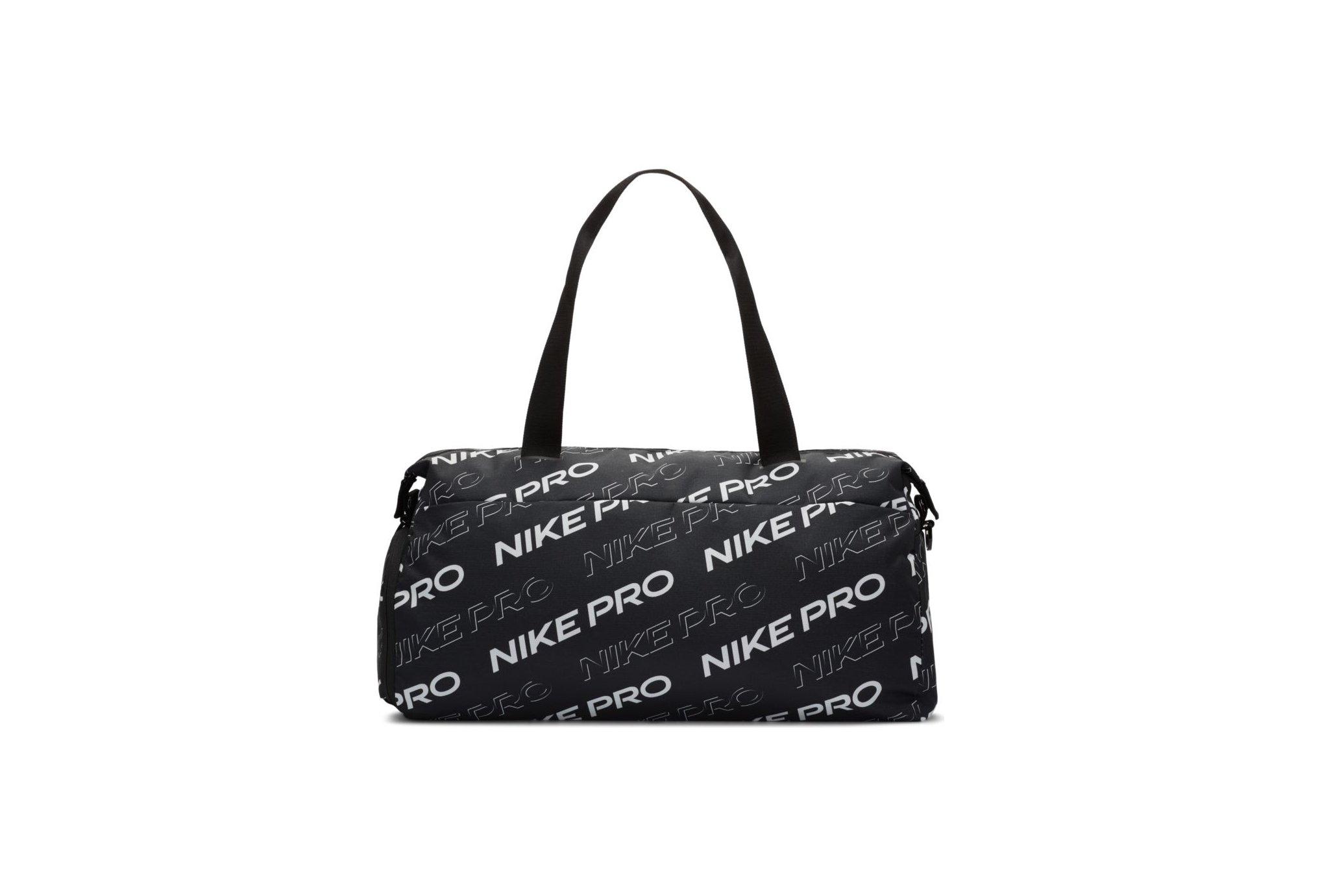 Nike Radiate club graphix w sac de sport