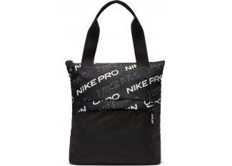 Nike bolsa Radiate Graphic