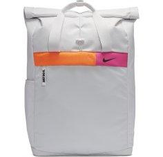 Nike Radiate Sunrise W