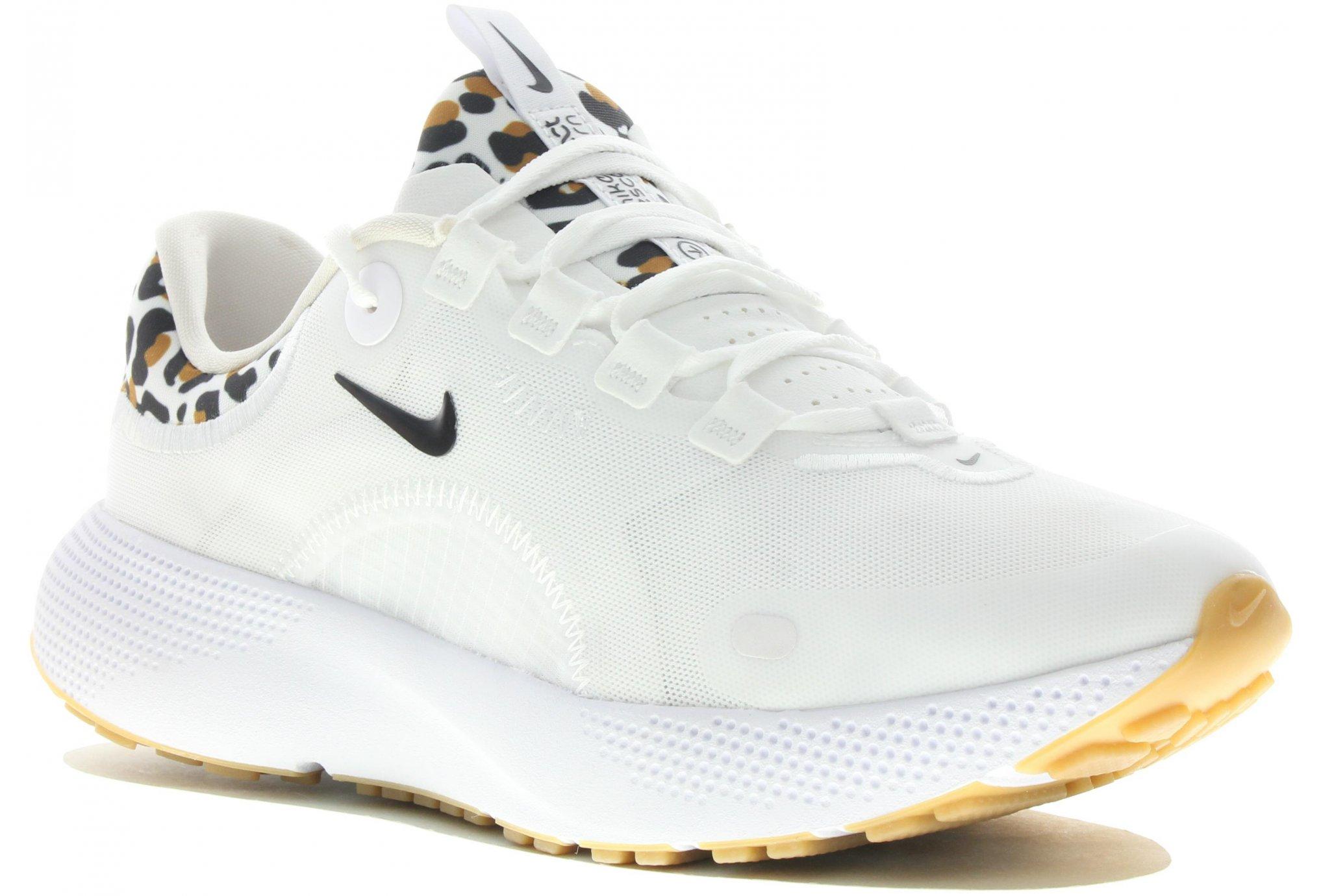 Nike React Escape Run W Chaussures running femme