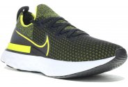 Nike React Infinity Run Flyknit M
