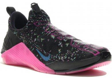 Nike React Metcon AMP W