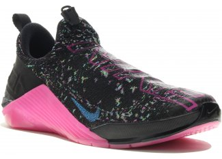 Nike React Metcon AMP