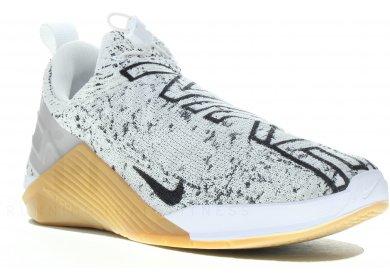 Nike React Metcon M