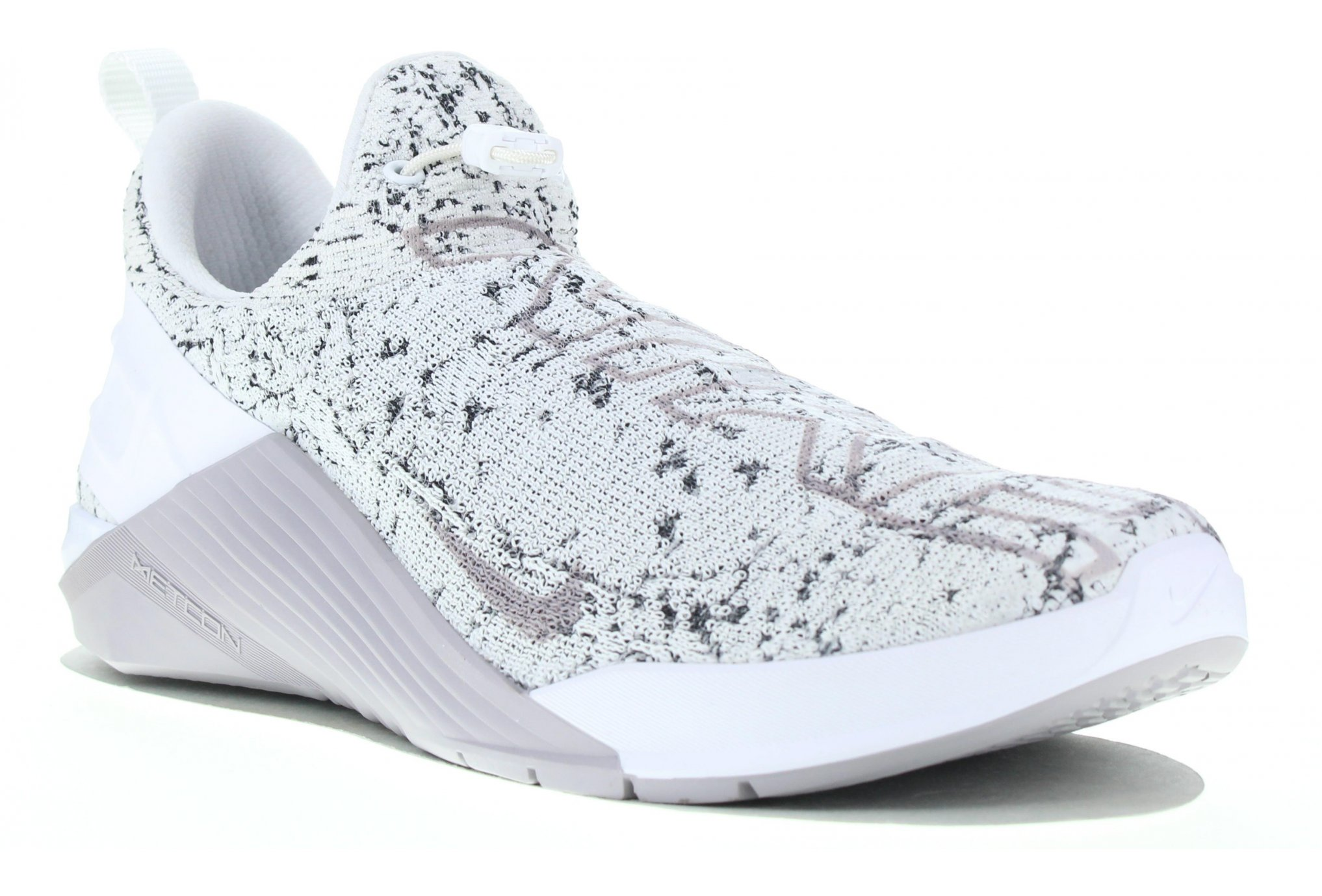 Nike React Metcon W Chaussures running femme