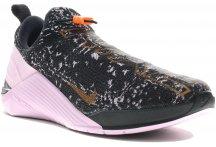 Nike React Metcon W