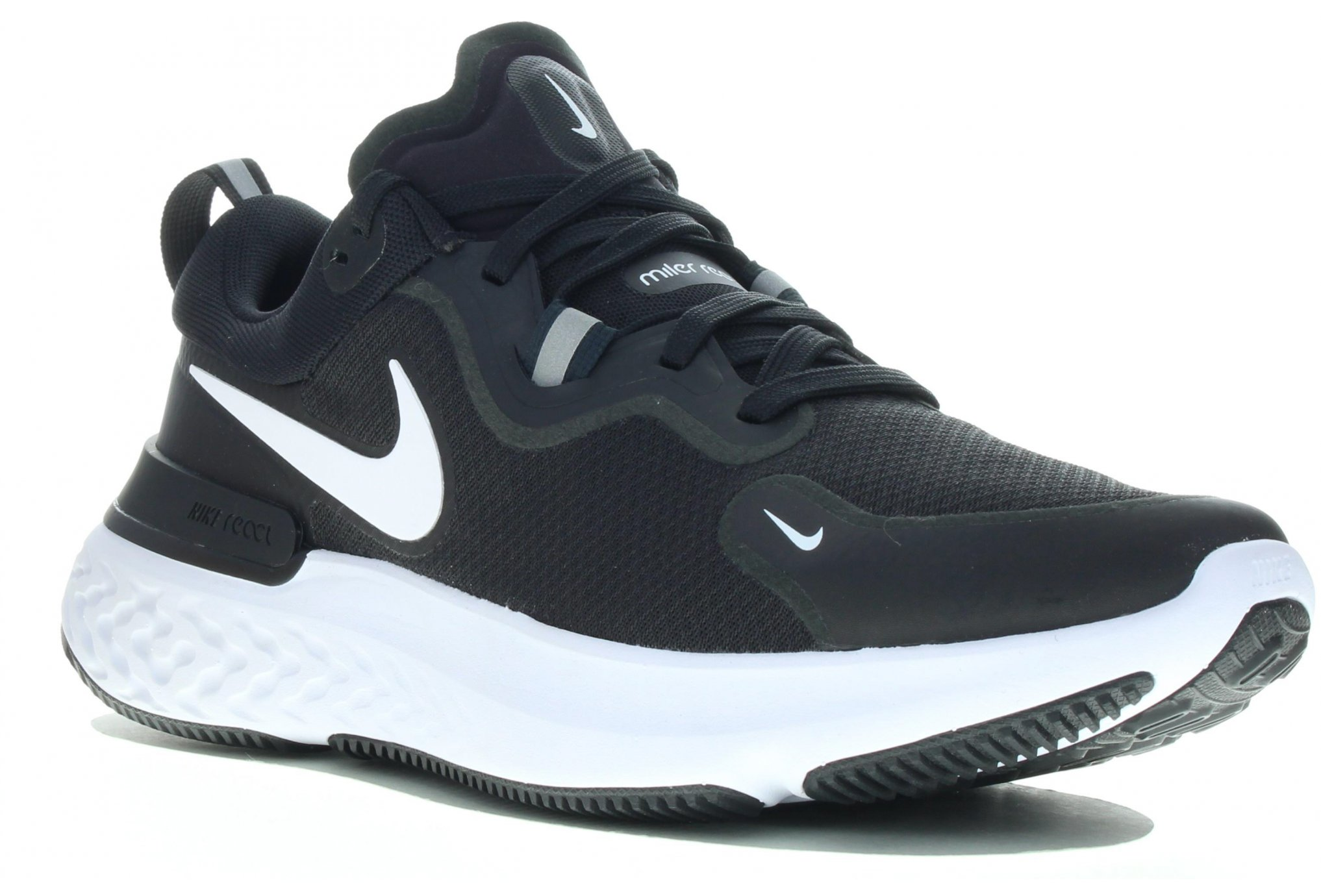 Nike React Miler M Chaussures homme