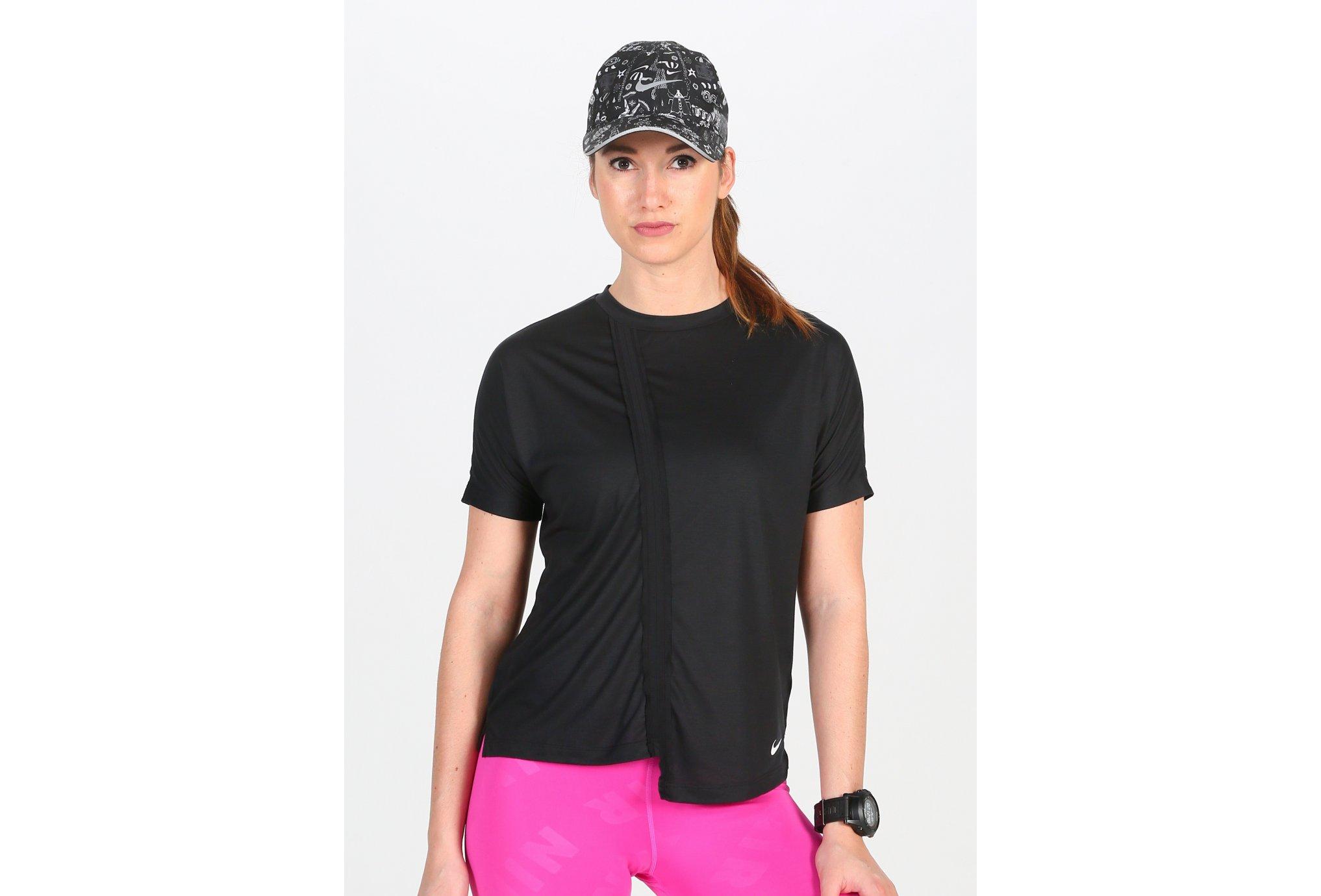 Nike Rebel W vêtement running femme