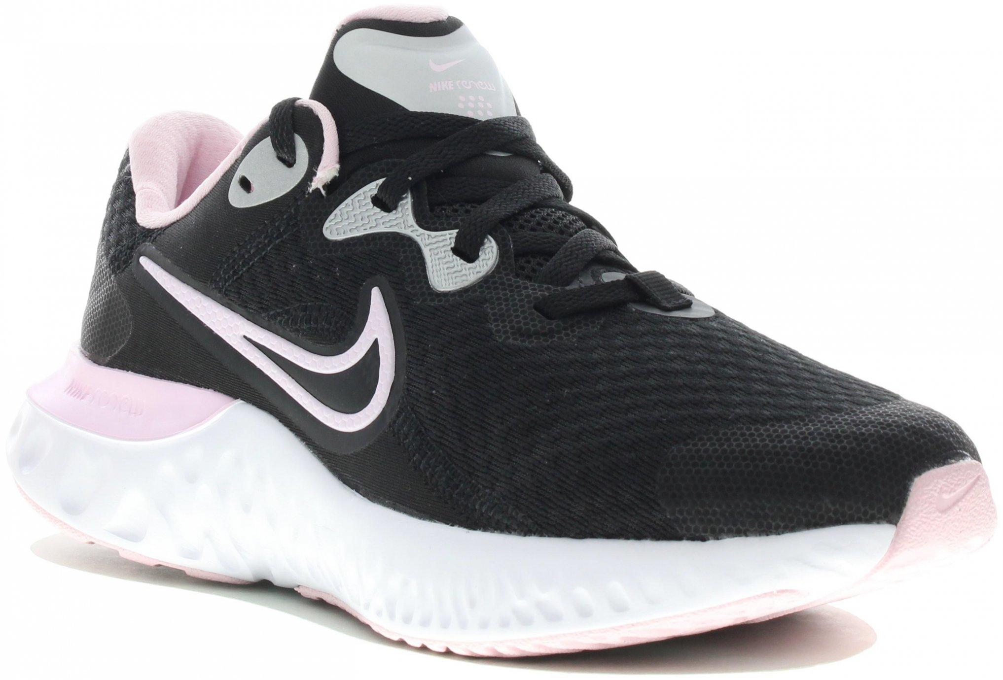 Nike Renew Run 2 Fille Chaussures running femme