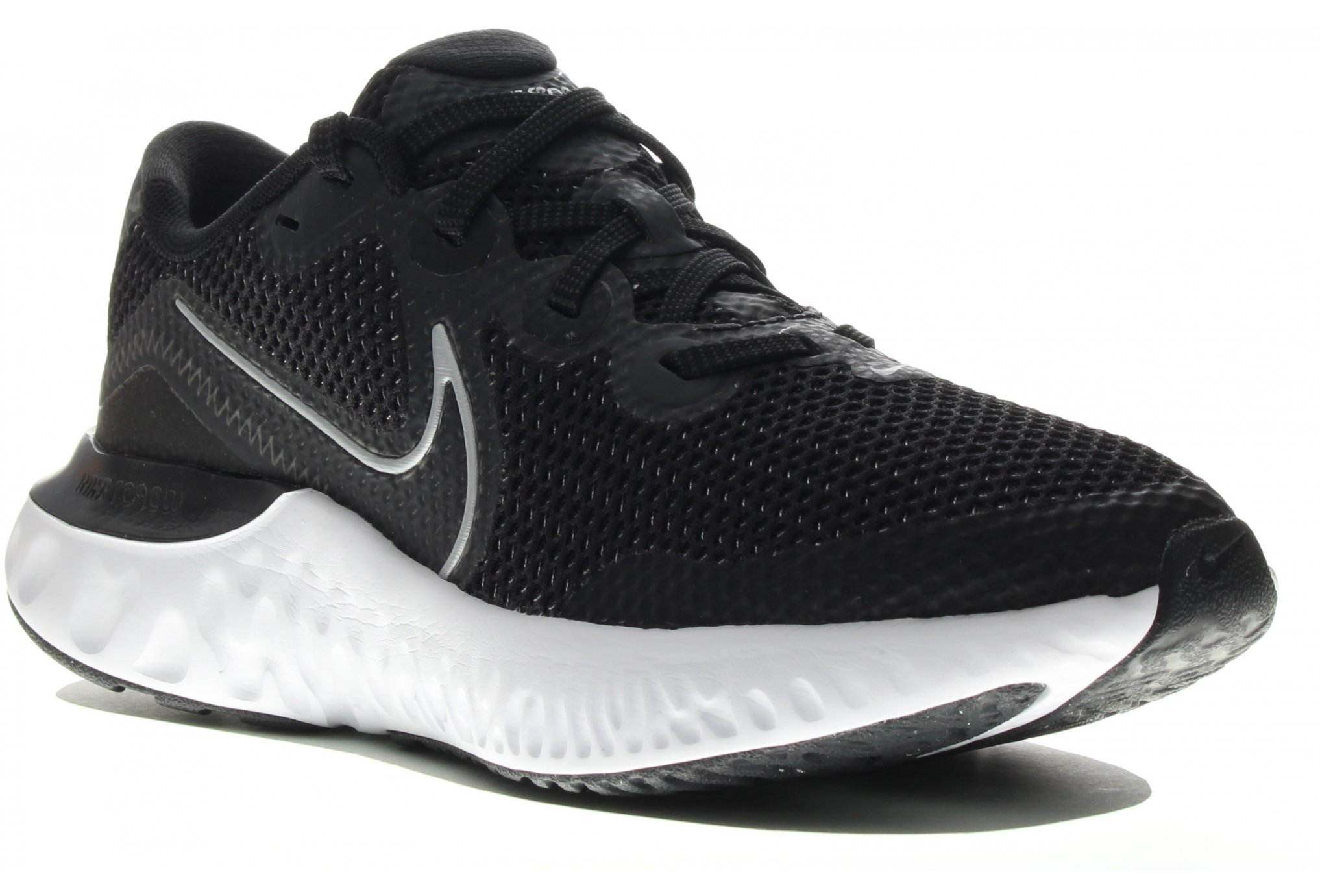 Nike Renew Run Chaussures homme