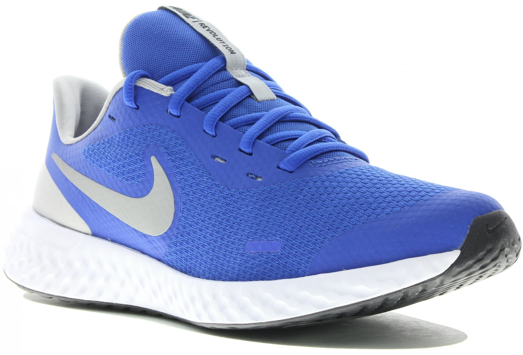 Nike Revolution 5 Chaussures homme