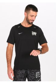 Nike Rise 365 Wild Run M