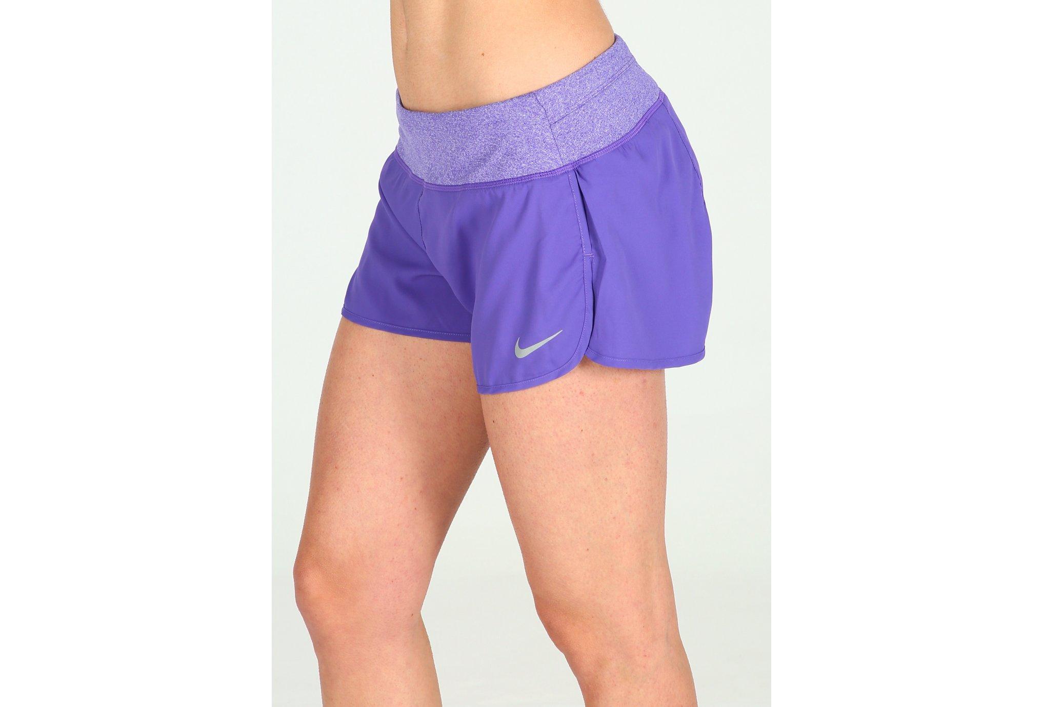Nike Rival 7.5cm W Diététique Vêtements femme
