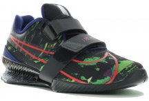 Nike Romaleos 4 AMP M