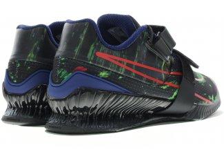 Nike Romaleos 4 AMP