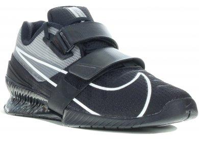 Nike Romaleos 4 M