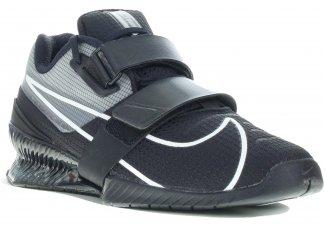 Nike Romaleos 4