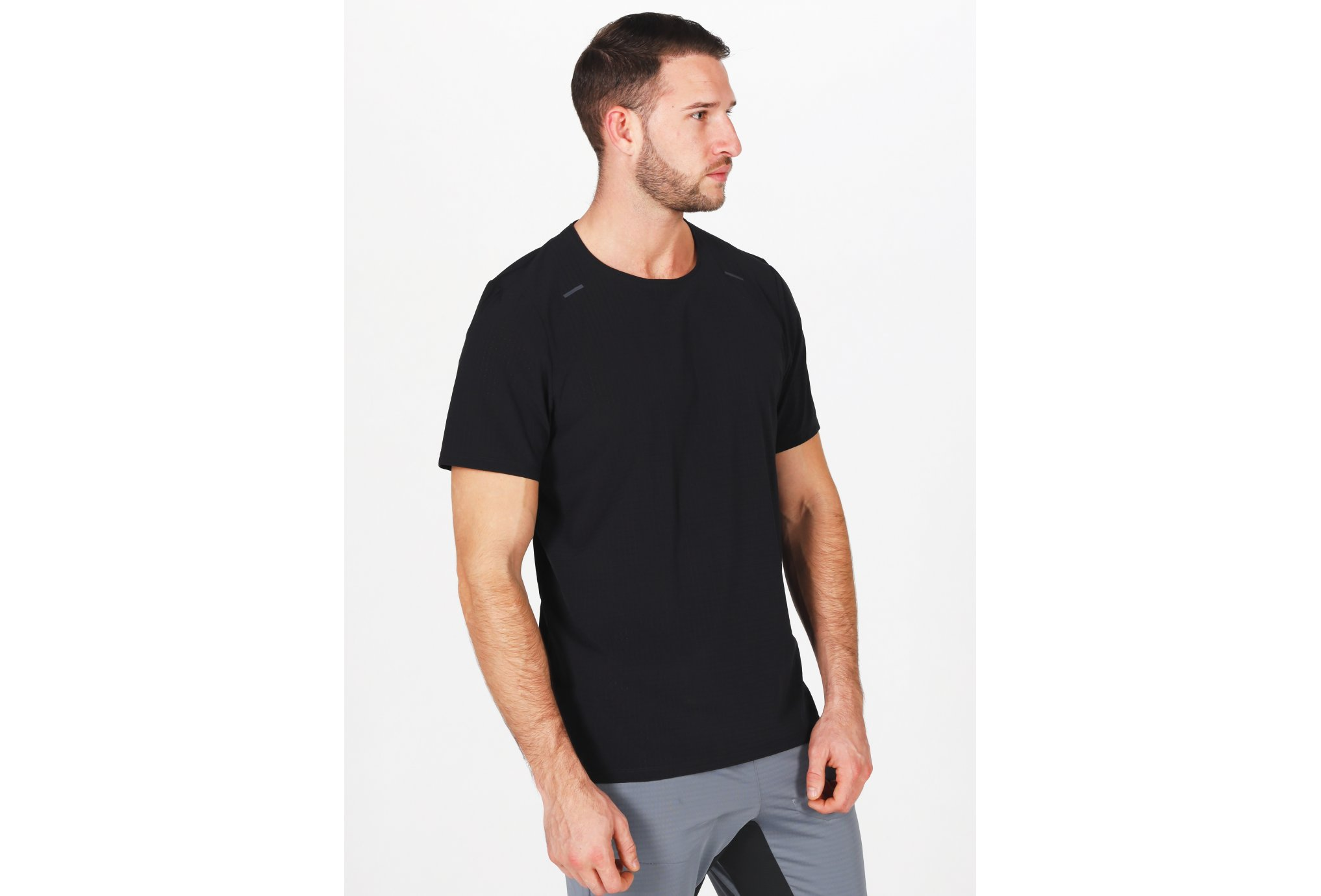 Nike Run Division Adapt M vêtement running homme