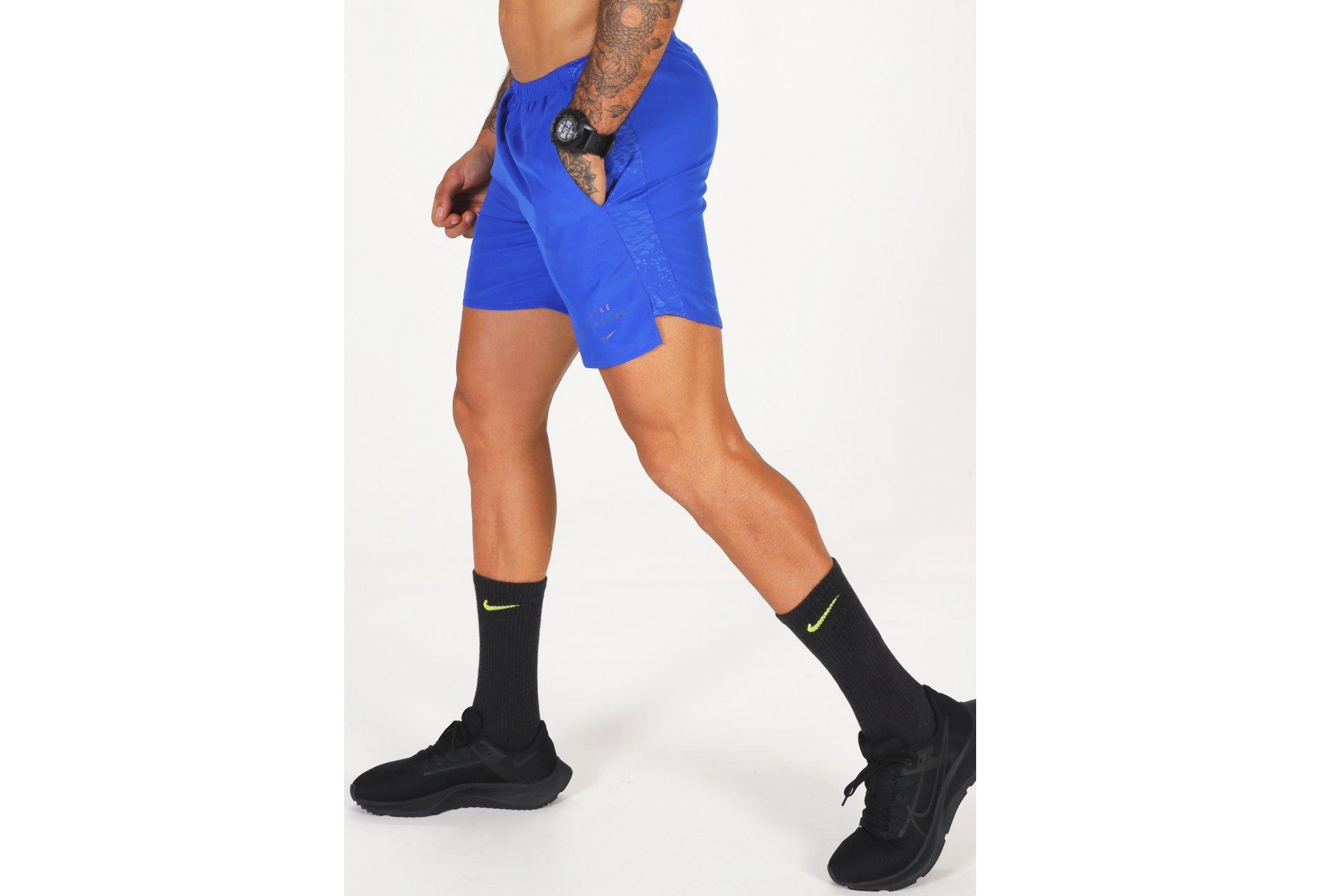 Nike Run Division Challenger M Diététique Vêtements homme