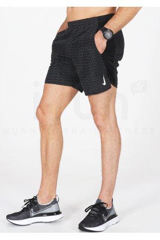 Nike Run Division Challenger M