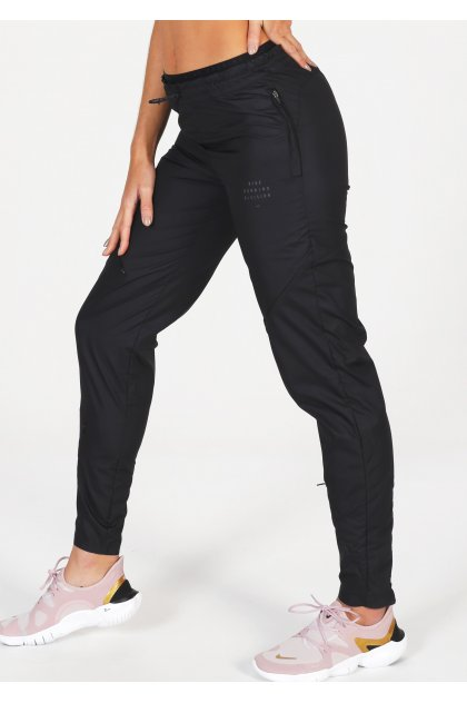 Nike pantalón Run Division Dynamic Vent