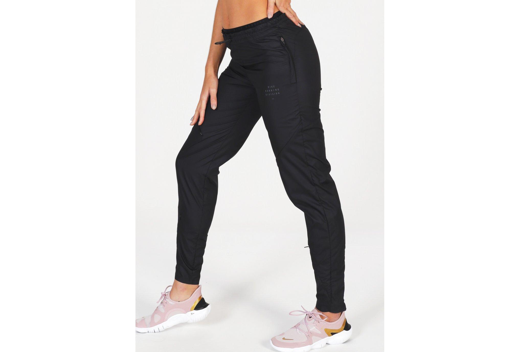 Nike Run Division Dynamic Vent W Diététique Vêtements femme
