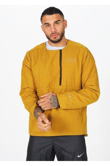 Nike chaqueta Run Division EcoFill