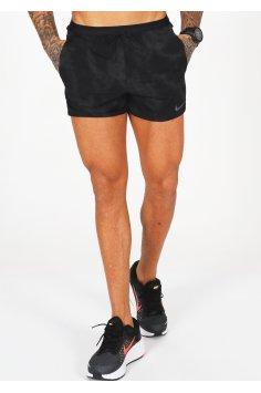 Nike Run Division Flash M