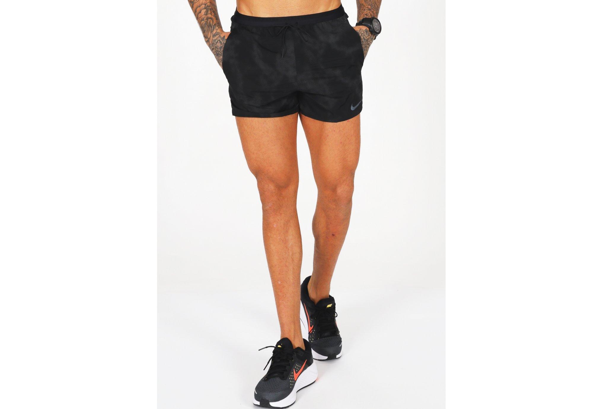Nike Run Division Flash M vêtement running homme