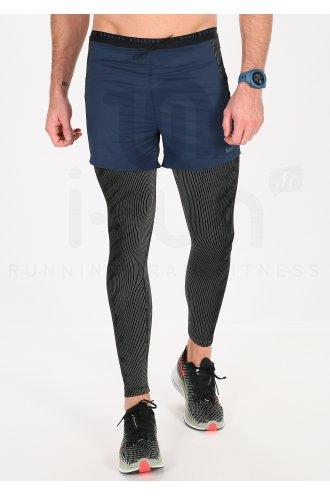 Nike Run Division Hybrid M