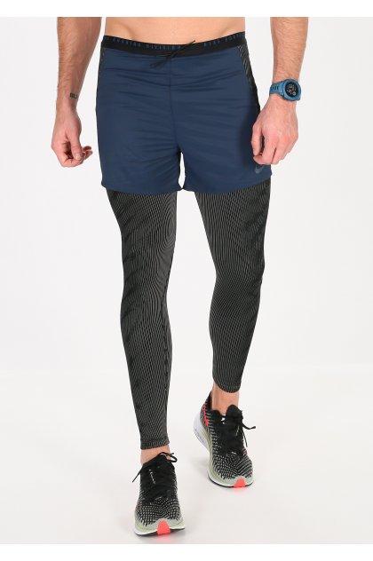 Nike Mallas Run Division Hybrid