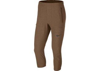 Nike Pantalón 3/4 Run Division