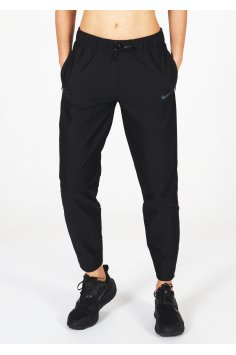Nike Run Division Shield W