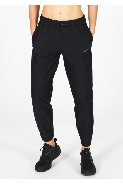 Nike pantal�n Run Division Shield