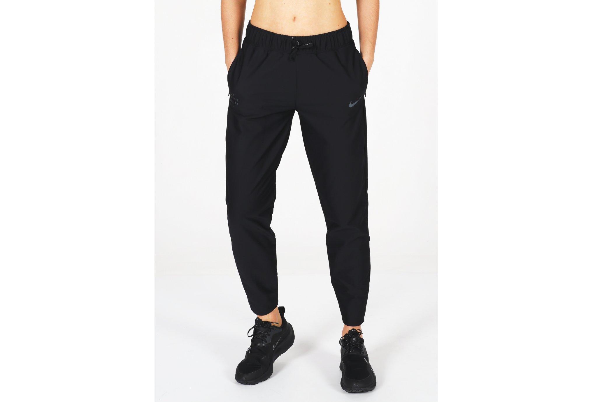 Nike Run Division Shield W Diététique Vêtements femme