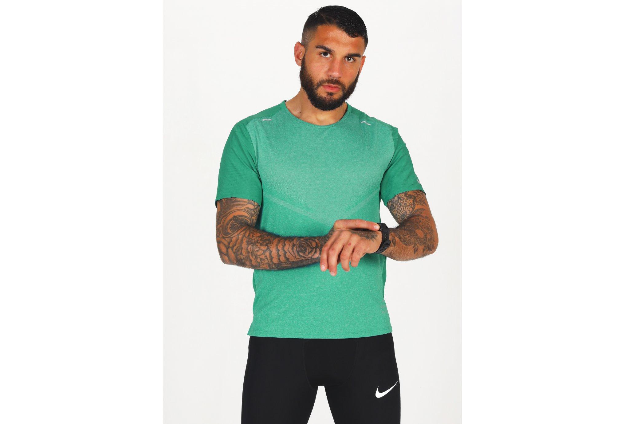 Nike Run Division Techknit Ultra M vêtement running homme