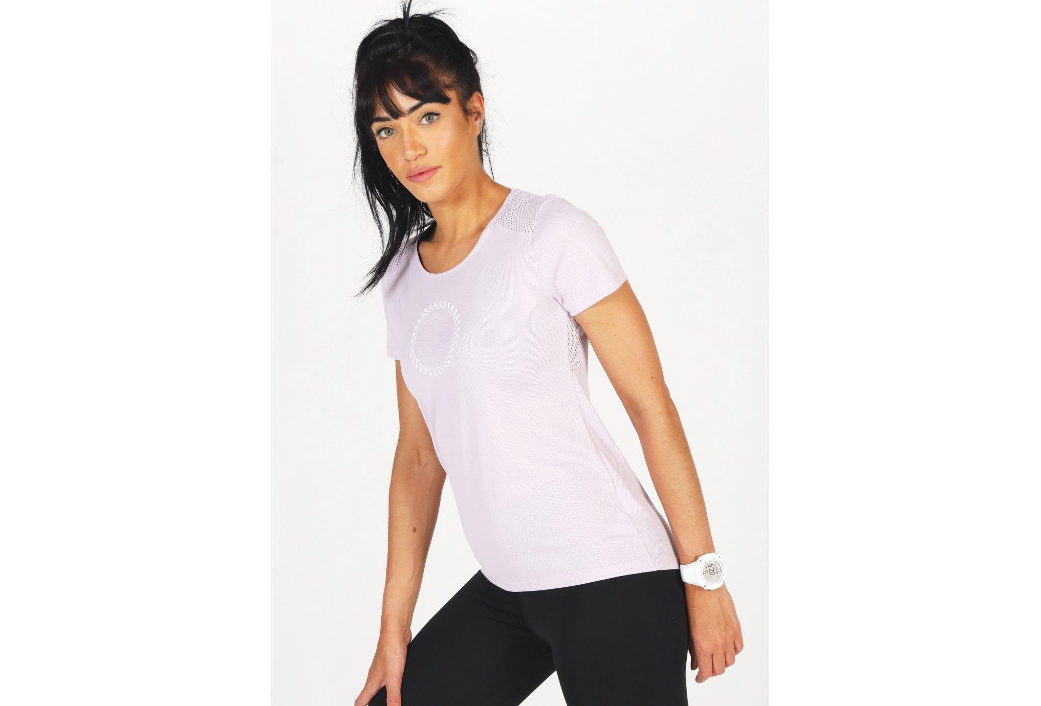 Nike Run Icon Clash W vêtement running femme