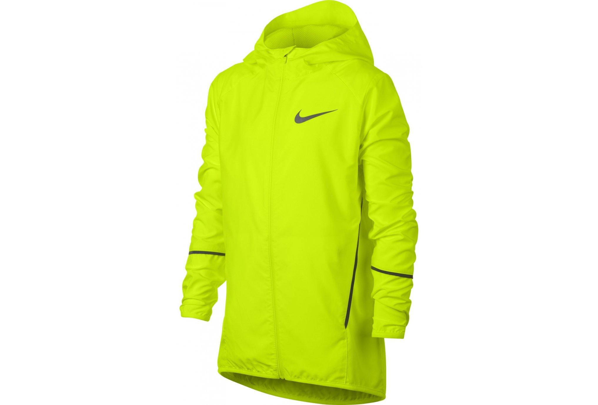 revendeur 2509e 9a320 Nordicfit, Sport et Santé - Nike Run Junior vêtement running ...