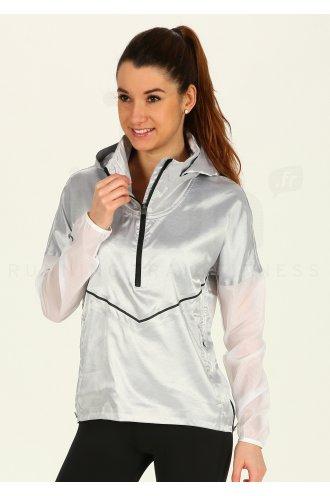 Nike Run Tech Pack W