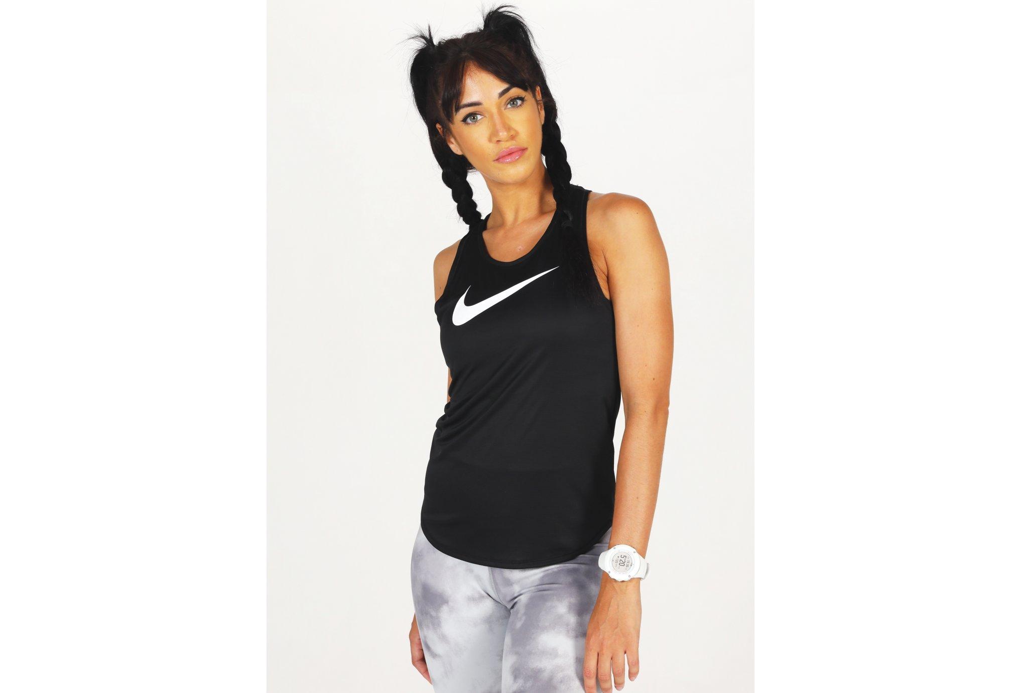 Nike Run W Diététique Vêtements femme