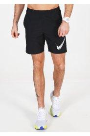 Nike Run Wild Run M