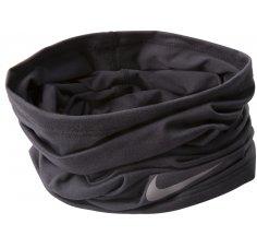 Nike Running Wrap