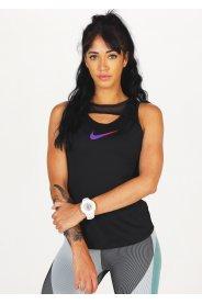 Nike Runway W