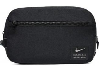 Nike bolsa para zapatillas Utility