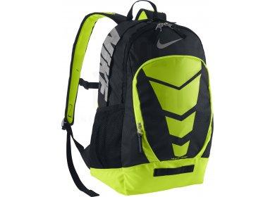 L Nike Accessoires Pas Running Max Vapor Dos À Cher Air Sac YwxZqzrRY