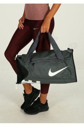 Body Adapt Nike S Sac Alpha Cross vn0Nwy8Om
