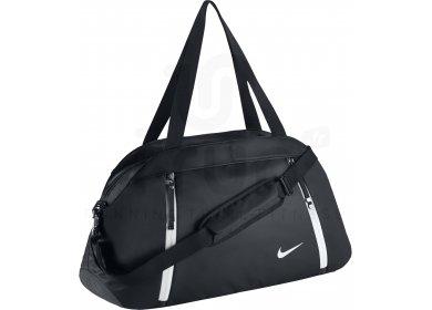 Nike Sac Auralux Solid Club W pas cher - Accessoires running Sac de ... 0d1d7ceb97ff