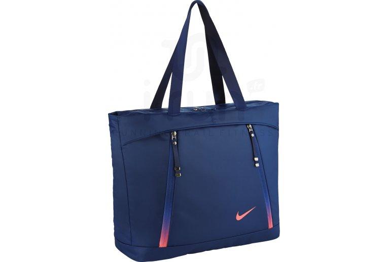 nike bolsos deportivos mujer