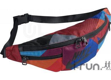 Nike Sac Banane Core small pas cher - Accessoires running Sac de ... c1970556ea2a